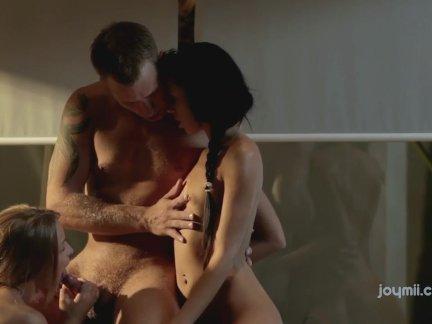 Gay amiture porno