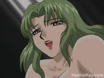 Лесбиянки ебля фаллоимитатор