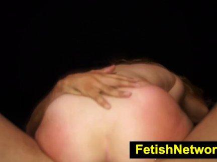 Хелплесстинс алекс мэй веревка рабыня секс