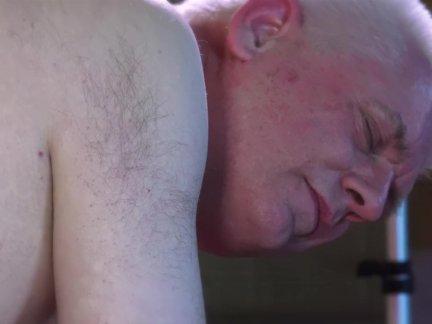 Деваха блаженства старика с час полный секс