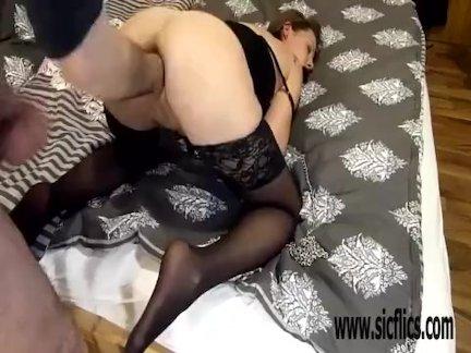 Жестоко фистинг ее разрушенный раб киска