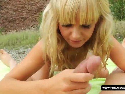 Белла ребенок трах в пов кастинг