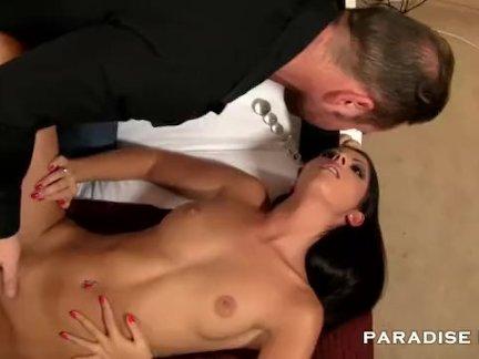 Венгерский анальный секс подросток