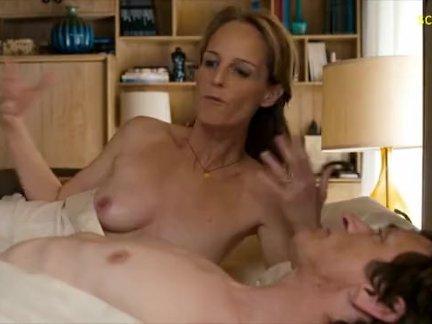 Хелен хант ню секс сцена в сессии фильм