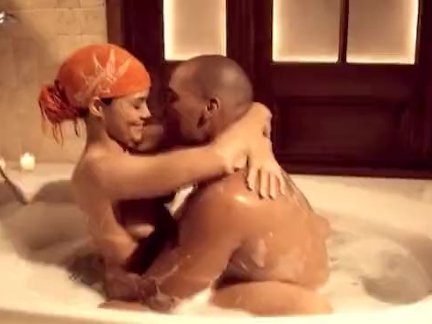 Патрис Фишер Секс в Зейнс Секс Хроники фильм