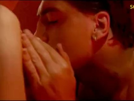 Франческа Нери втроем Ебать в веках Лулу фильм