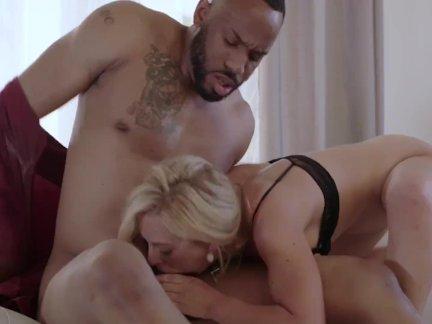 Жёсткий секс с прита зинта