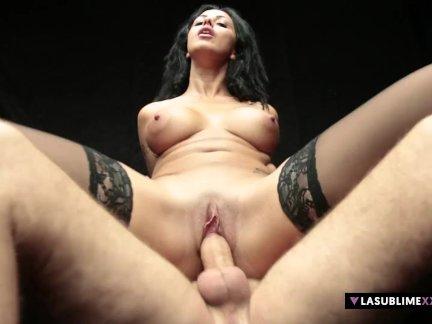 Ласублимекскскс грудастая итальянский мамочка азии моранте любит анал секс