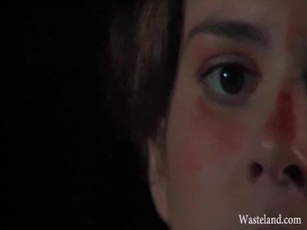 Ворон райли суккуб особенность ужас порно фильм оговорки