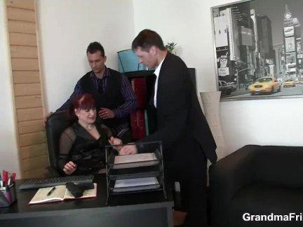 Минет бизнес старый женщина прыгает другой член