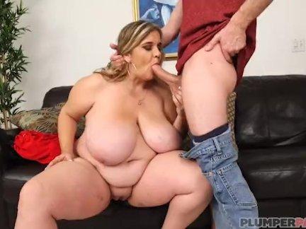 Грудастая толстушки мама ками купер трахается ее следующая дверь сосед подросток