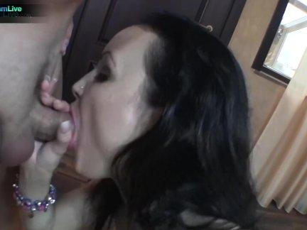 Сексуальный лорана дюваль трах на в бассейн таблица