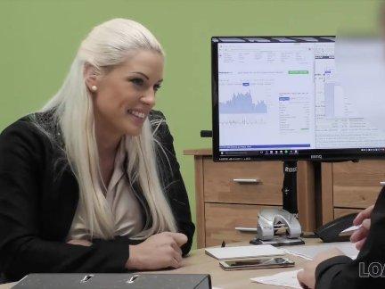 Лоанк. ницца модель в дамское белье принимает секс для наличными в кредит офис