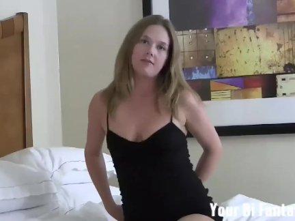 Гей фантазия и бисексуалы фемдом порно