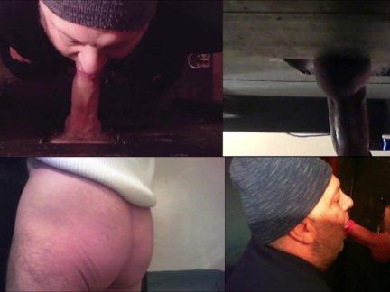 Большой гриб голова стоны в мой проститутка пути