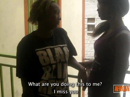 Реальные лесбиянки в найроби, кения