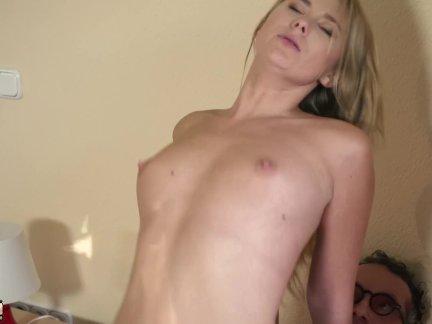 Sexy páry porno