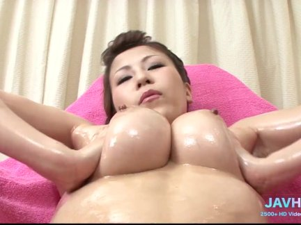 'Still Warm Hairy Pussies Straight From Japan Vol 22 on JavHD Net'