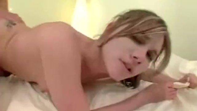 ázsiai pornó ház