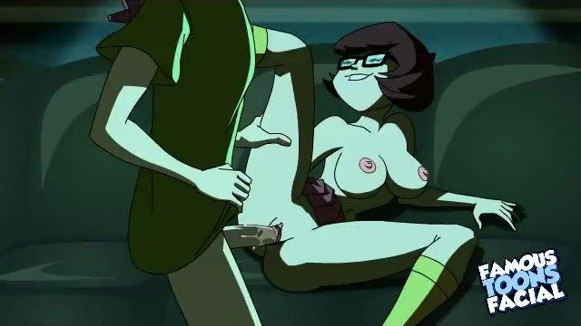 Teen Anal orgie tube