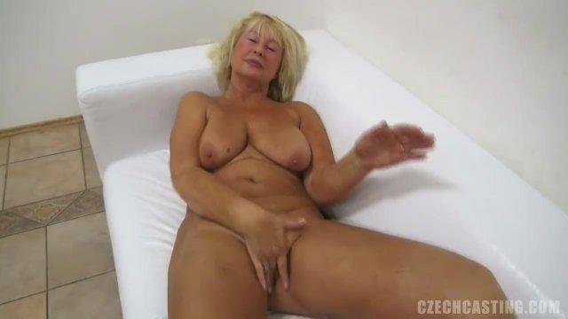 Toon sex videa