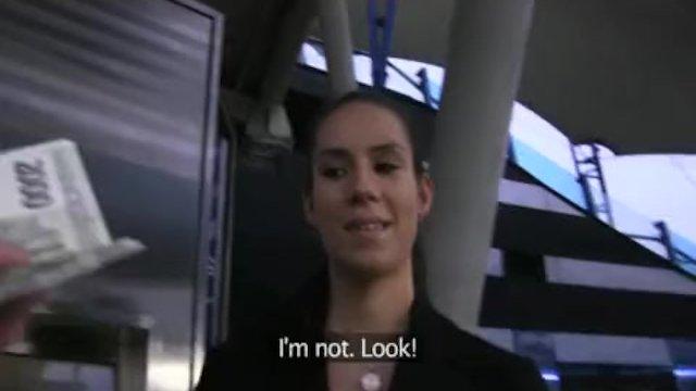 Yuotube video XXX