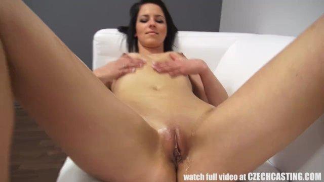 studentka anální porno