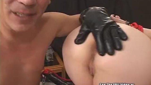Fun new sex position