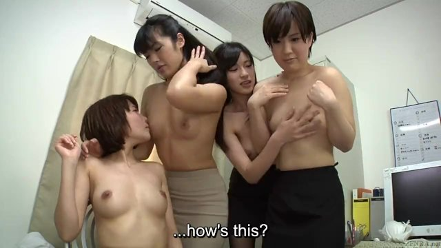 maturo orgia gallerie
