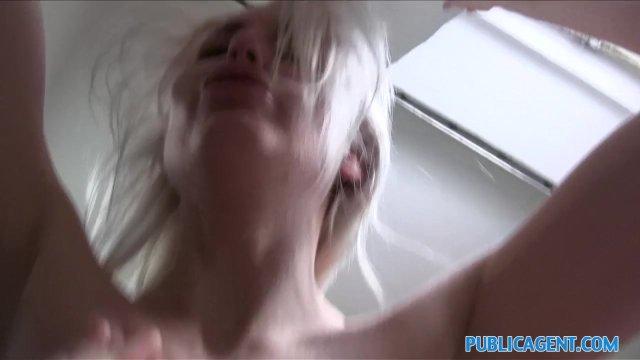 Isabella soprán sex videá