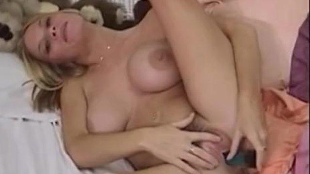 Mary masturbation and fucking compilation