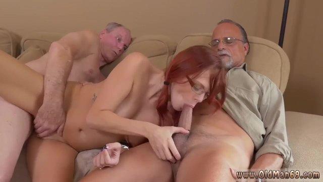 Holly marie peina gif falso porno