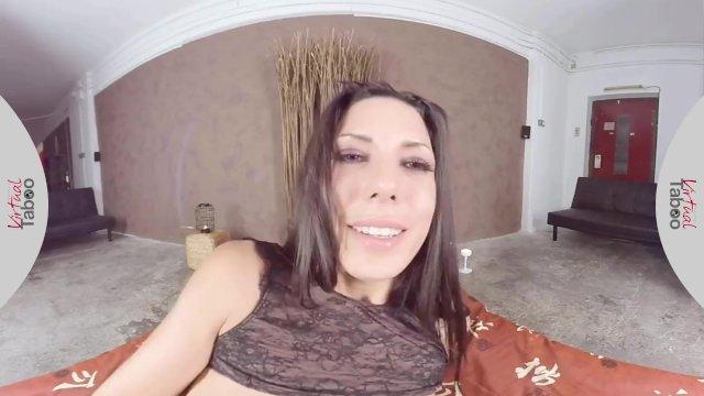Enorme cazzo porno stelle