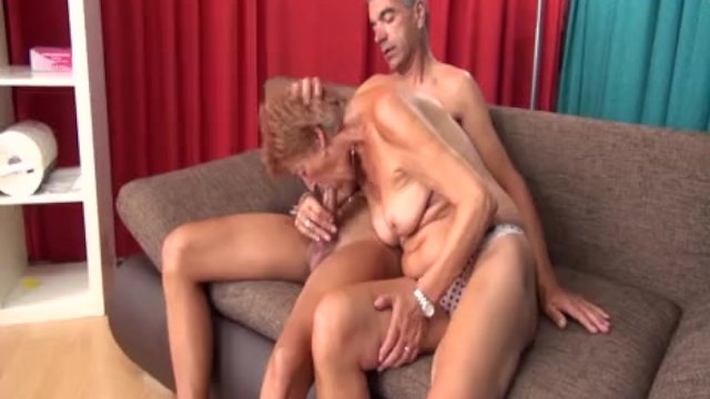 Lesbian Sklave Porno-Röhre