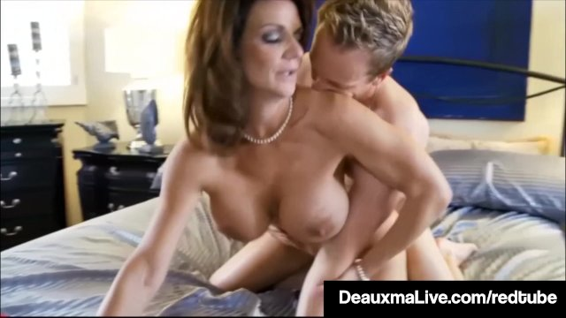 Super mokré Teen porno