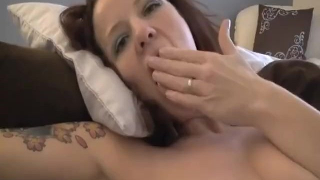 sexy lesbiske jævla hardt