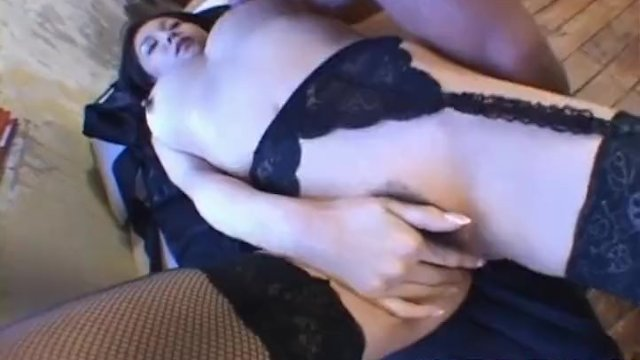 Best oral fuck video with busty Yuuki Tsukamo - More at hotajp com