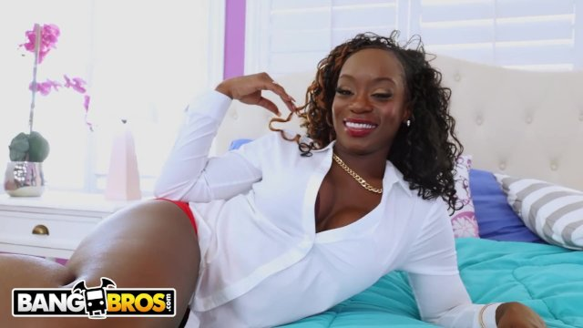 BANGBROS - Bloopers & Outtakes Part 3 of 4!