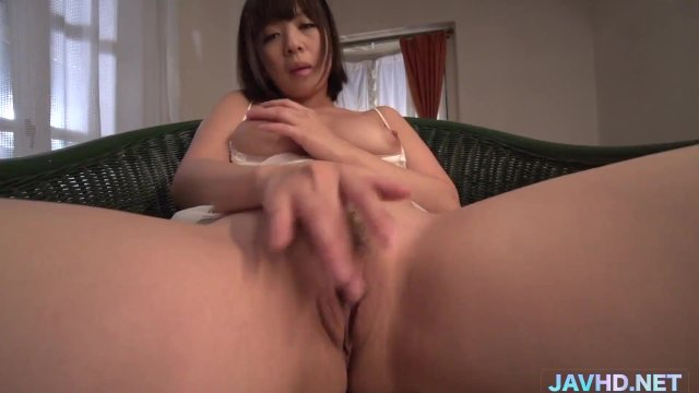 Japanese Boobs for Every Taste Vol 61 on JavHD Net