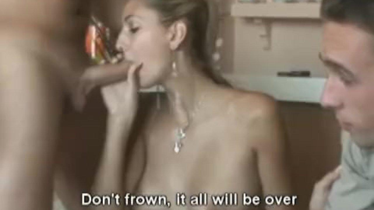 Zdarma online krásky porno videa