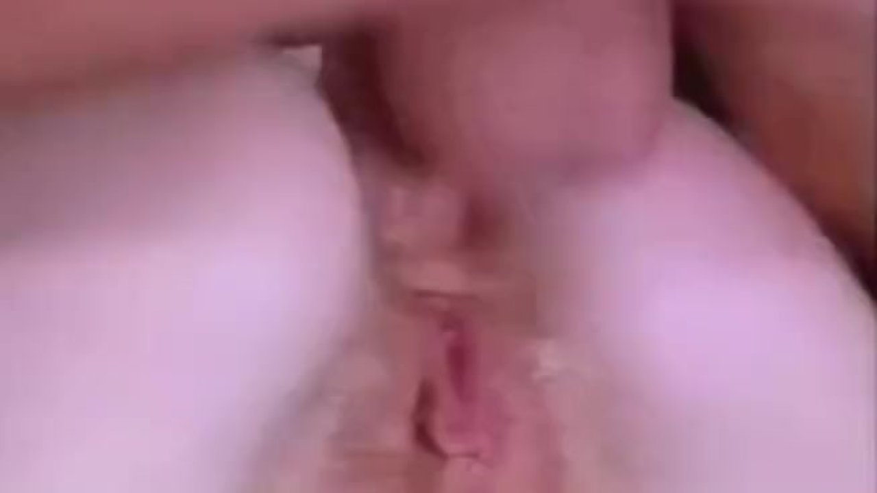Busty Asian pornstar London Keys hardcore