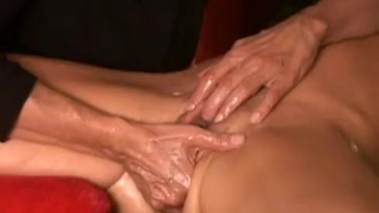 video-kak-dovesti-devushku-do-vaginalnogo-orgazma