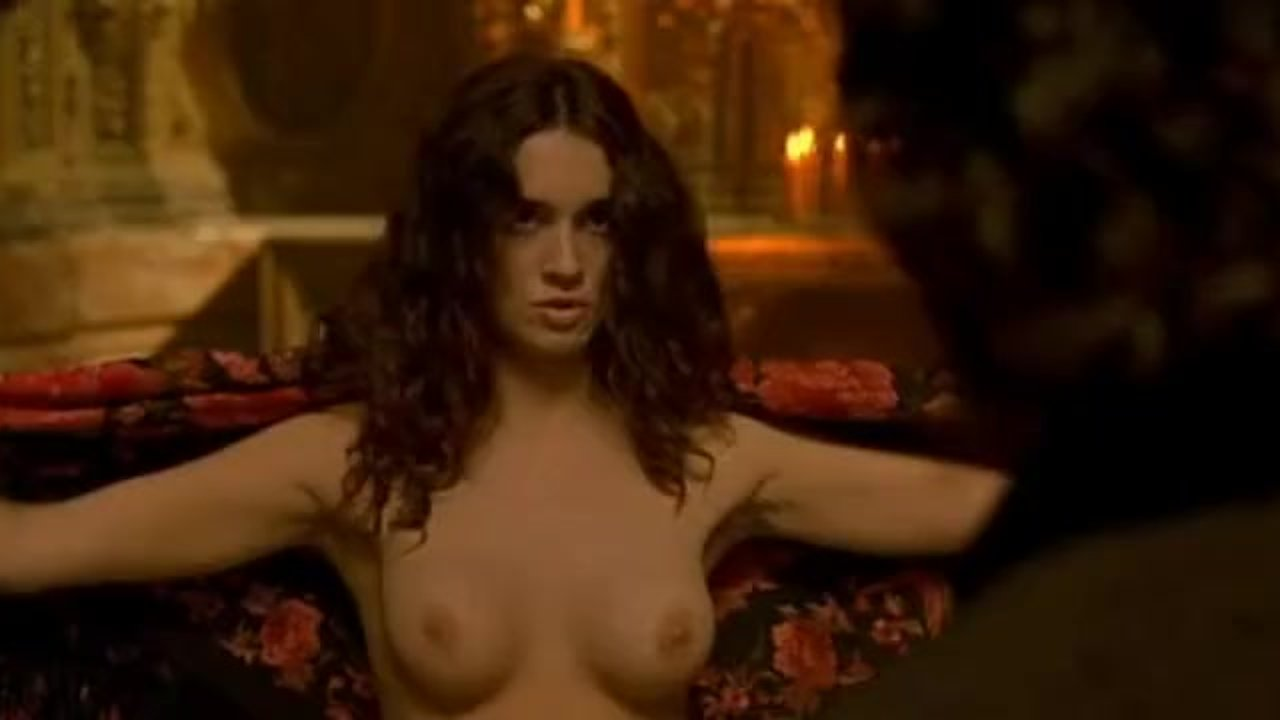 Nackt alexa bilder vega Sandyssecrets Sex