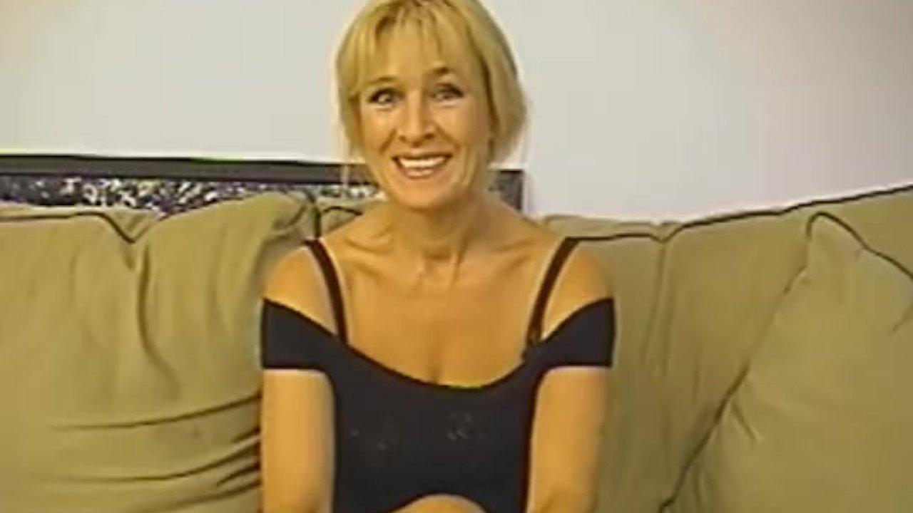 Homegrownvideos Mia The Sex Freak