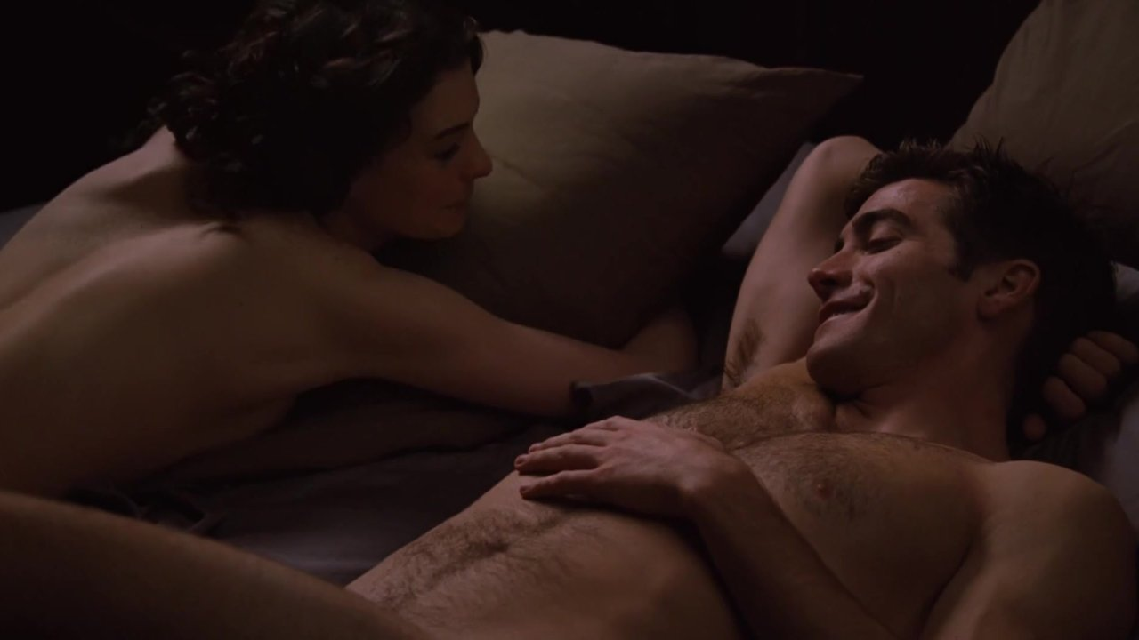 henry-and-anne-sex-scene-time-fisting