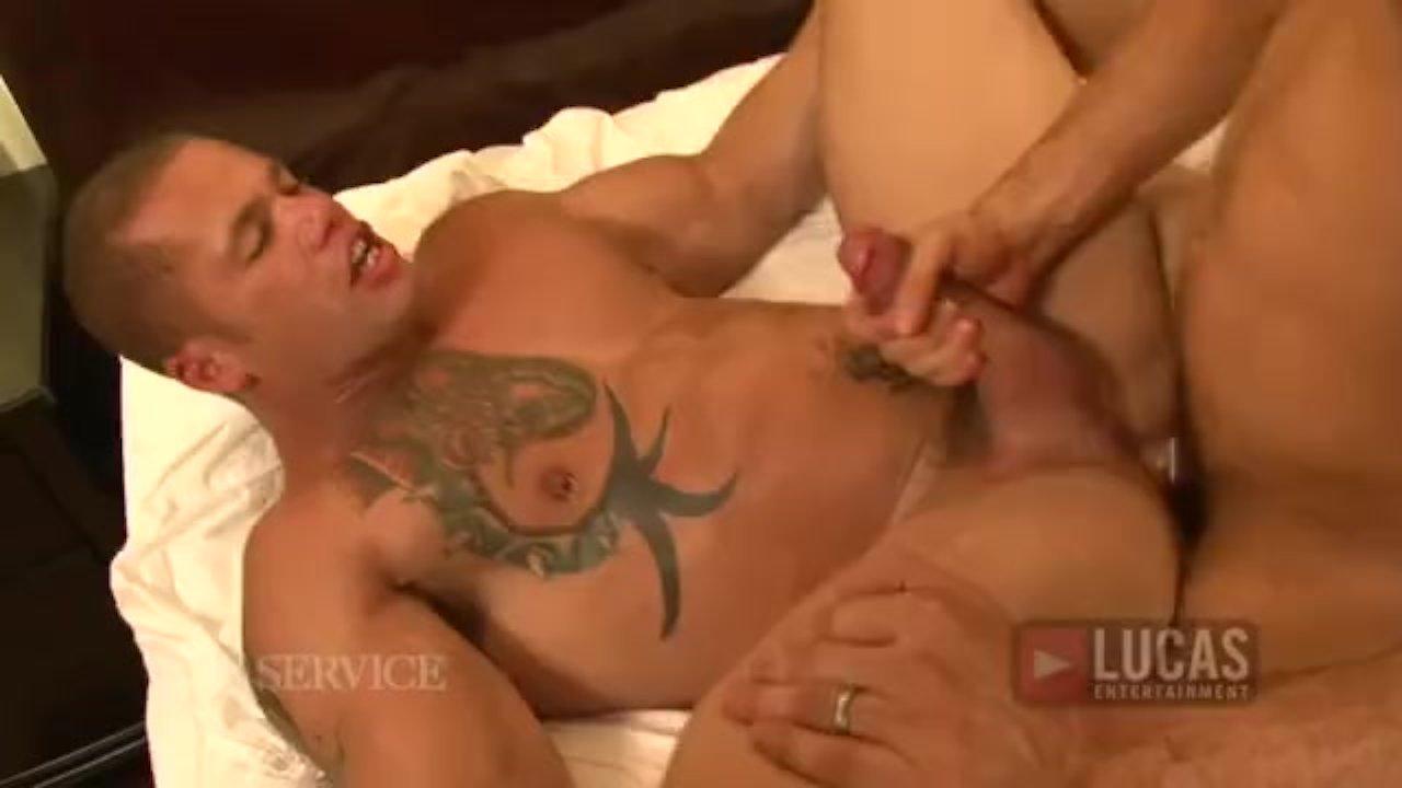 Incest porn sex videos-6934