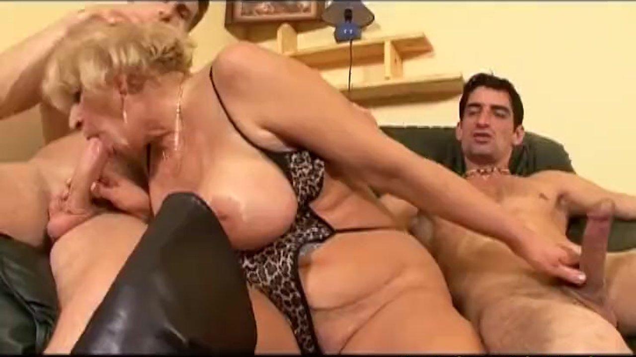 Bane Fucking Porn mature babe fucked hard