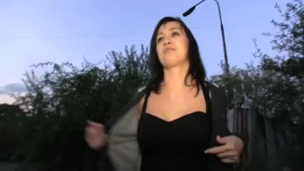 Lesbijki filmy porno heban