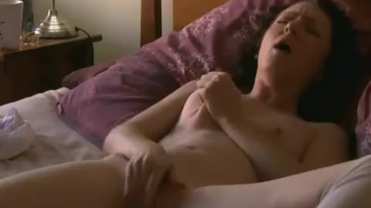 Free online young porn