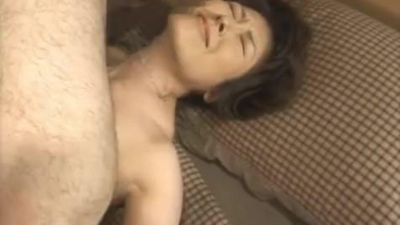 Hitomi Kurosaki